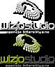 WIZJOSTUDIO - projektowanie stron internetowych Słupsk